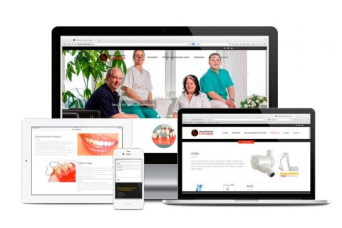 Ordinacija dentalne medicine Dr. Theo Sambunjak