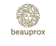 Beauprox