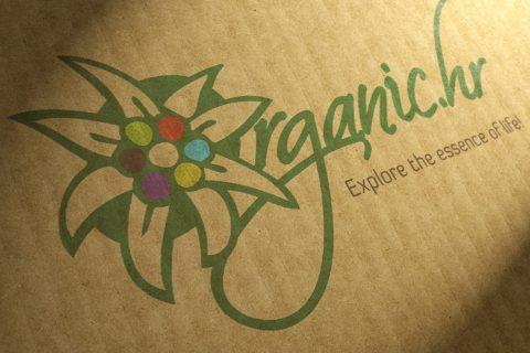 Organic.hr