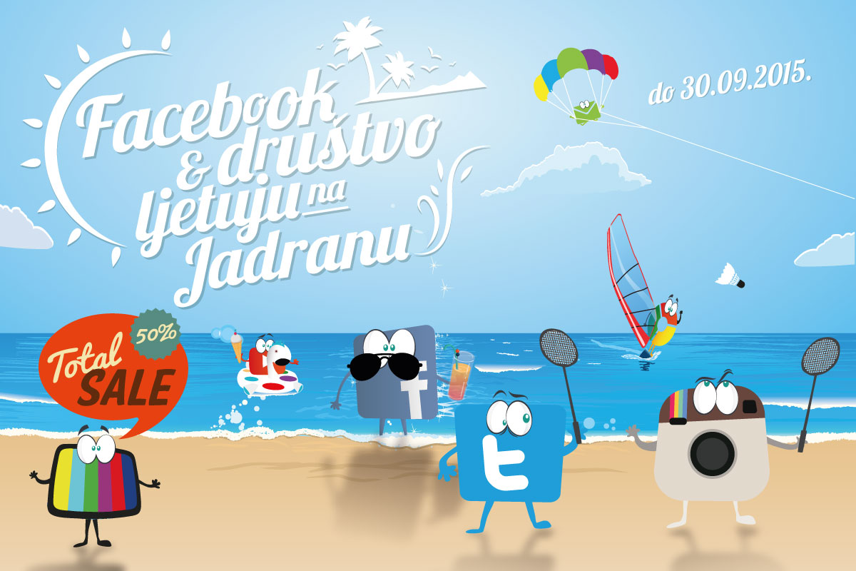 Facebook-Twitter-Instagram-Blog-Newsletter-YouTube