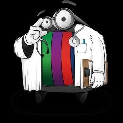 dr. TiVi