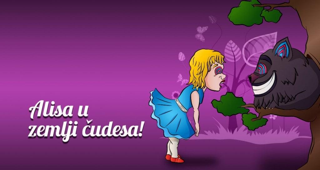Izrada web aplikacije za riječki karneval by radionica