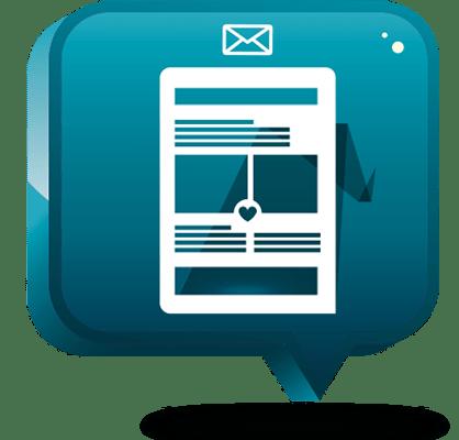 Digitalni marketing - email marketing   Digitalna agencija Radionica