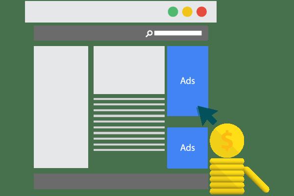 Google AdWords oglašavanje - Digitalna agencija Radionica