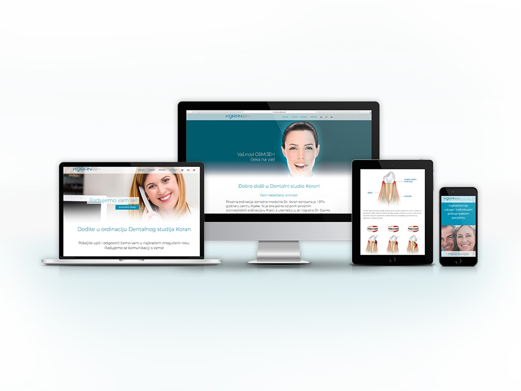 zrada-web-stranice-za-stomatologe6