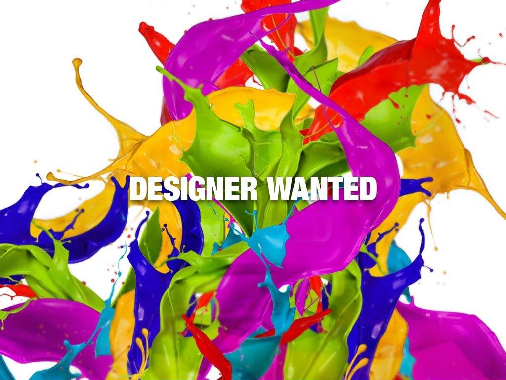 Digital designer-radionica