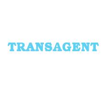 Transagent