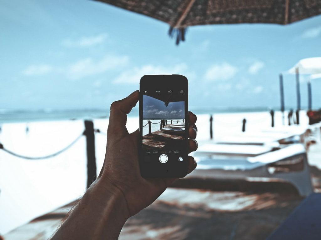 oglašavanje u turizmu