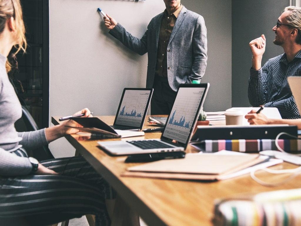 4 trenda u digitalnom marketingu