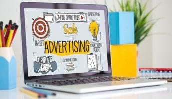 Facebook oglašavanje vs. Google Ads oglašavanje
